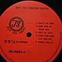 【采葳音樂網】-西洋黑膠–QUIET RIOT悄聲暴動合唱團〝CONDITION CRATICAL〞1102