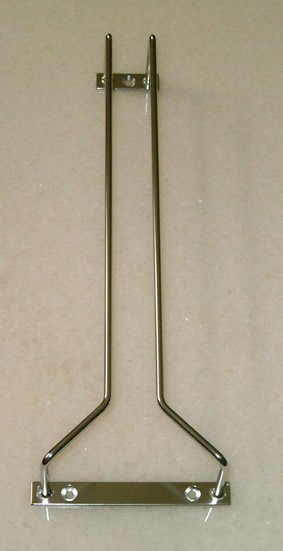☆成志金屬☆#304不鏽鋼s-18-2e 高腳杯架,經典型式,無偷工減料 *臺灣製造*