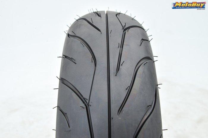 駿馬車業 Timsun 騰森輪胎 TS-689 高抓胎 110/70-13 一輪2200 含裝含氮氣平衡 GOGORO2