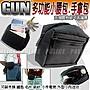 【EMS軍】GUN(G- 189)多功能 mini 隨身小物袋...