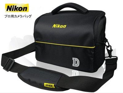 Nikon 相機包 單眼相機包 單眼相機 攝影包 相機包 單肩包 相機袋 微單眼 單眼 類單眼 一機一鏡 側背 防水