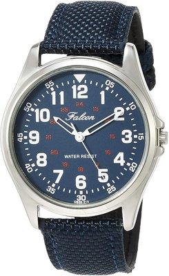 日本正版 CITIZEN 星辰 Q&Q QB38-315 男錶 手錶 日本代購