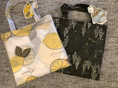【現貨】日本 Raincoat 斗篷式 雨衣 附收納袋