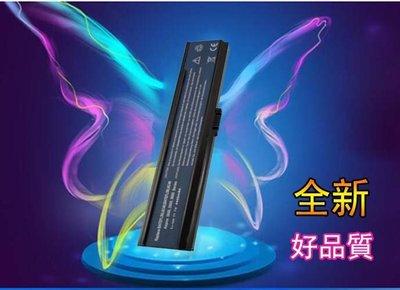 Acer宏碁Aspire 5500 5550 5570 5580 Extensa 2400 2480筆記本電池6芯 新北市