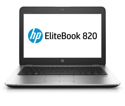 【HP商用電腦光華展售中心】820 G4 新機出清
