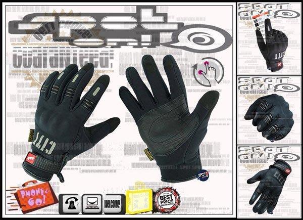 Spot ON - MAD07 電容觸控摩托車手套!我最便宜 CB500F 沖繩風獅爺 MAD07B GTO 猶他爵士隊