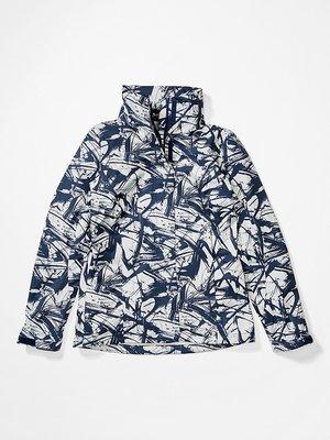 【Marmot總代理】PreCip Eco 女生外套 #46140