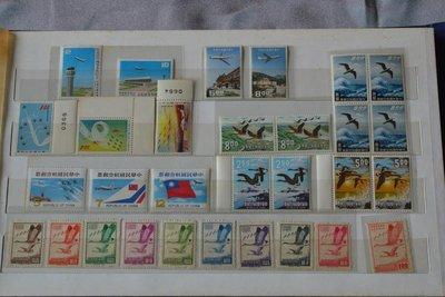 收藏郵票11