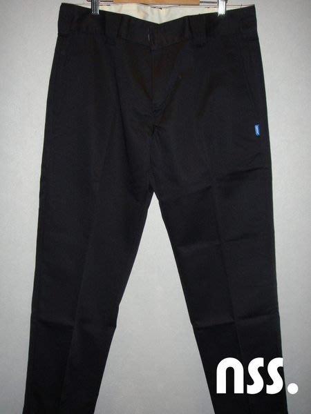 特價【NSS】NEIGHBORHOOD NBHD 09 KENDALL . WORK / EC-PT  工作褲  藍灰卡其 S M