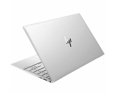 全新 HP ENVY 13 4K UHD 觸控 i7-10510U 16G RAM 1TB SSD MX350 筆電