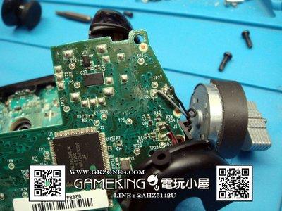 三重蘆洲店 - XBOX ONE X1 無線 手把 3D 類比 方向 維修 故障 [維修]