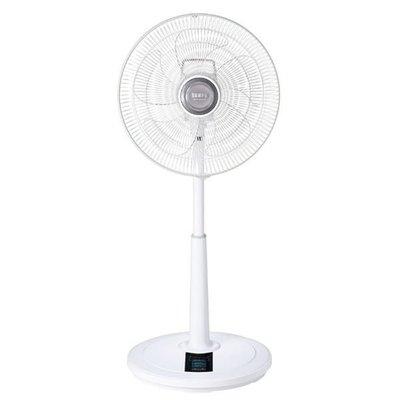 【全新含稅】SAMPO 聲寶 14吋微電腦遙控DC節能風扇 SK-FX14DR 電扇 電風扇 (非奇美 聲寶 國際牌 )
