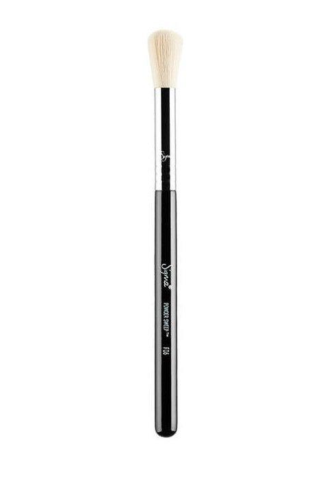 Sigma F06 - POWDER SWEEP 【愛來客】美國Sigma經銷商 化妝刷 刷具 餘粉刷