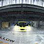 大嘴巴汽車 YELLOW 台灣優路避震器道路版MAZDA2 MAZDA3 MAZDA5 MAZDA6 CX-5