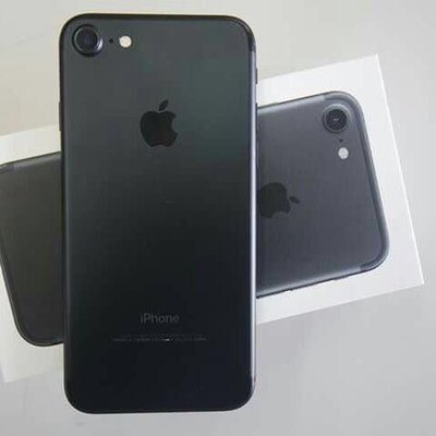 Iphone7 128gb