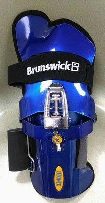 美國進口, Brunswick Bionic Positioner 保齡球機械護腕