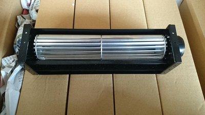 [多元化空氣門]23 / 33公分超小型無刷橫流扇12V用於汔車補助冷氣 戶外使用~露營~戶外車內吹涼