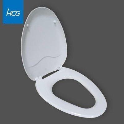 HCG 和成 和成牌 原廠麗佳多系列 CF8447ND Adb  CF8447 防霉抗菌馬桶蓋 CS4394 C4384