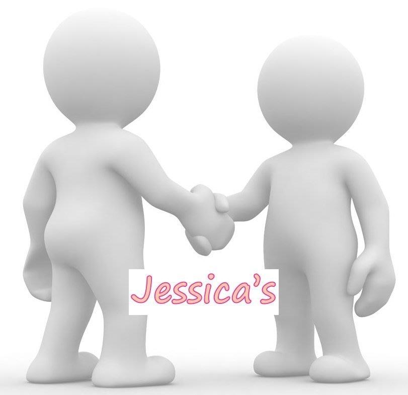 【Jessica小舖】即時通聊聊 (美國 關立固、ICaps葉黃素、Jarrow Formulas益生菌、肌肽鋅)