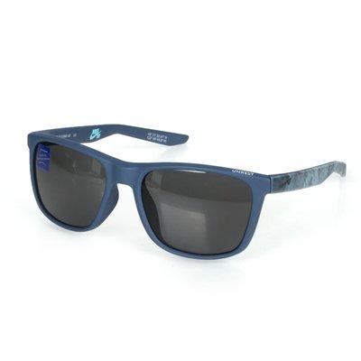 NIKE VISION UNREST SE AF 太陽眼鏡(免運 義大利製 蔡司 抗UV【98341720】≡排汗專家≡