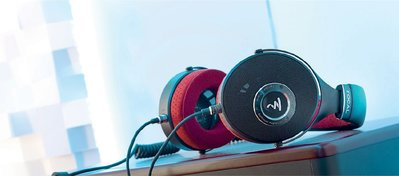 禾豐音響 公司貨保1年 Focal Clear Profession 監聽耳罩耳機 另hd25 mdr7506