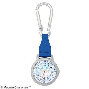 【代官山】手錶運動錶-桌鐘吊飾懷錶女腕錶1番9j135【日本進口】【男錶女錶】mar023rk
