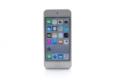 【台中青蘋果】Apple iPod T...