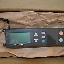 HP 惠普 DesignJet500 800原廠繪圖機控制面板