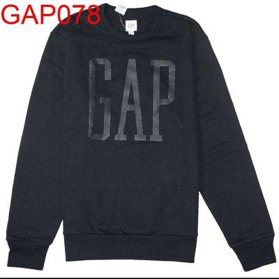 【西寧鹿】GAP 男生 長袖T恤 絕對真貨 美國帶回 可面交 GAP078