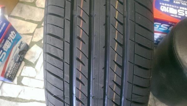 【AS輪萬力輪胎 195 50 15 特價出清中 205 70 15 數量有限 RE002 RSR R1R CC5 P7
