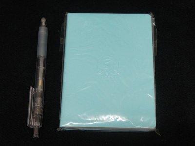 (二手-A-) 張根碩 2010 官方周邊 《相片日記本》/ 筆記本 韓國製