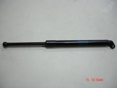 【SFF雙B賣場】BMW E39 德國蛇牌[STABILUS] 後箱蓋撐桿/後箱蓋避震器[單支價]