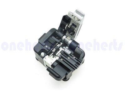 正品 日本古河電工 FITEL S326 光纖切割刀 保證真品 專業人士指定專用 熔接機工具