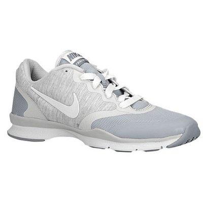 【ChicPop】現貨 NIKE WMNS Nike In-Season TR 4