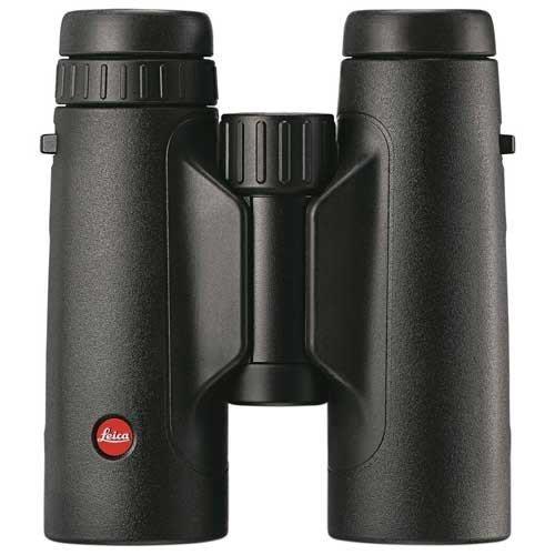 Leica8x42 trinovid HD