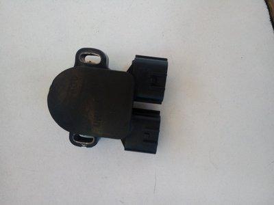 Nissan Sentra 180 n16 1.8節氣門感知器