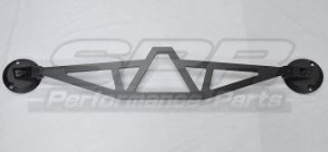 DJD19071530 SPR 底盤強化套件  BMW E85 Z4 引擎室平衡桿