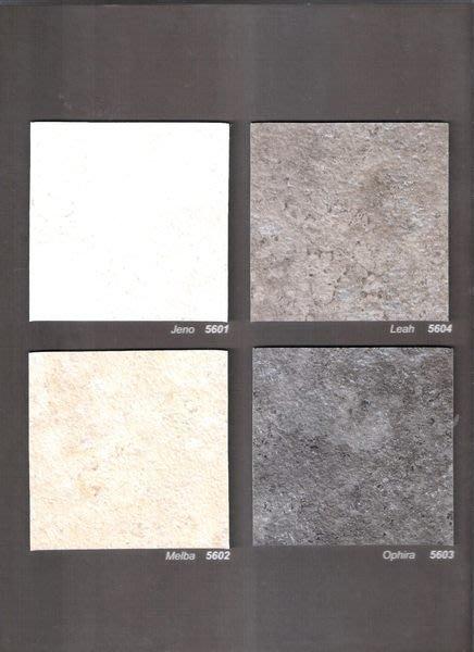 Designer系列~長條石紋耐磨塑膠地板連工帶料1700元起設計款新發售~時尚塑膠地板賴桑