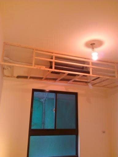 木工/裝潢/室內設計/防火板天花板矽酸鈣板平釘/造型天花板/南亞1.0每坪2200元起
