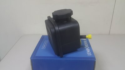 BENZ W203 C32 AMG V6 方向機油壺 泵浦濾清器 動力方向盤 M112 M113 0004600183