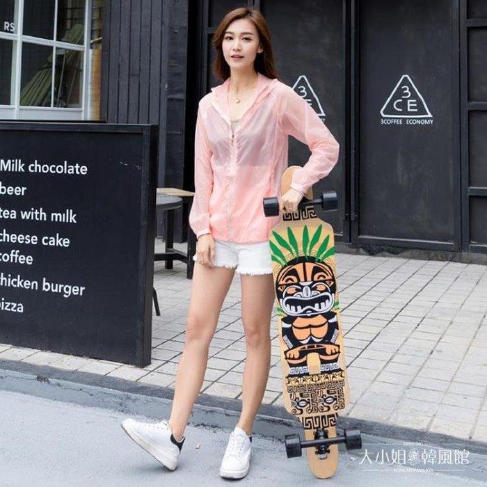 長板滑板刷街四輪滑板車青舞板滑板