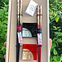 【蓮花堂】[一雙]ISSOU日本進口石田高級對筷禮盒夫妻情侶筷子喬遷新婚禮物