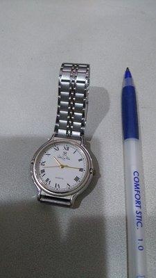 一個時尚二手錶廉售