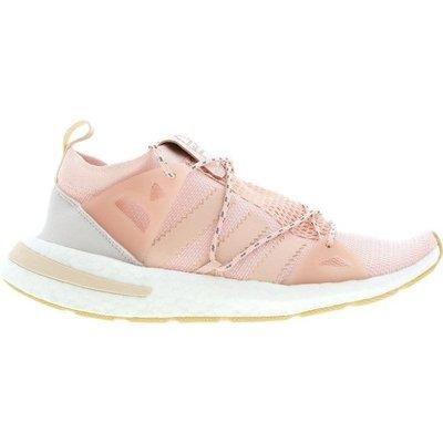 Adidas Originals Arkyn pink BB7585 慢跑鞋 36-39