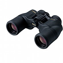 NIKON ACULON A211 10X42 雙筒 望遠鏡 大口徑 賞鳥 高雄 晶豪泰