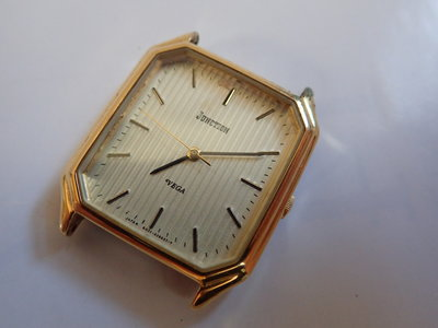 JUNCTION 錶 標多少賣多少