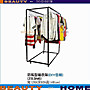 【Beauty My Home】19- CB- 629- 15 曬衣架 掛...