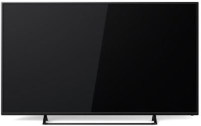 KOLIN歌林 65吋 4K LED 連網液晶顯示器+視訊盒 * KLT-65EU01 *