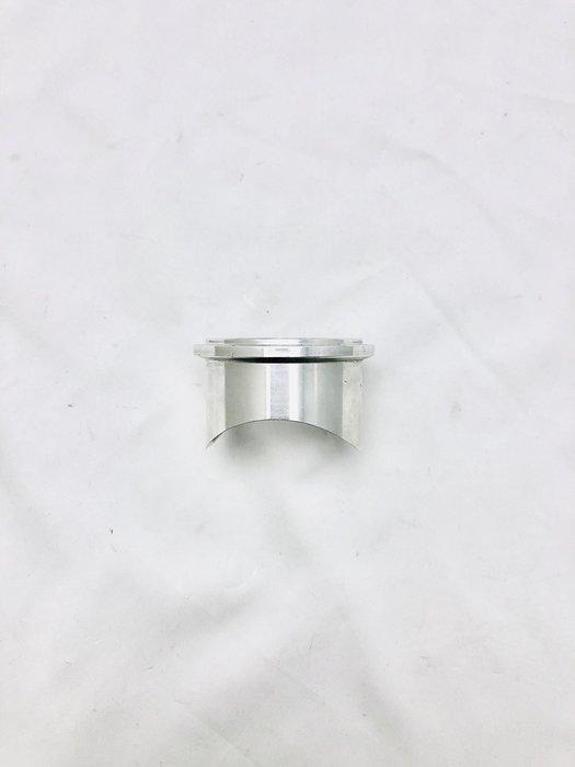 [加菲國際]Tial 進氣洩壓閥 焊接底座 (鋁製 )