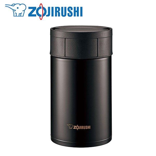 現貨 ◎日本◎ ZOJIRUSHI 象印 不鏽鋼 悶燒罐 SW-HC55 保溫 保冷